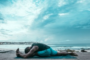 jase te patu power living australia yoga