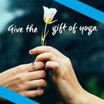 Power Living Gift Card
