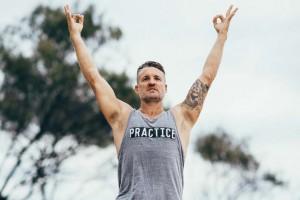 Modern Yoga Duncan Peak Power Living Australia Yoga blog