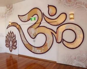 Bondi Junction Yoga Studio