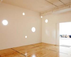 Fitzroy Yoga Studio