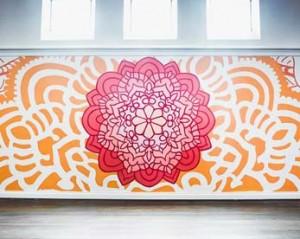 North Perth Yoga Studio