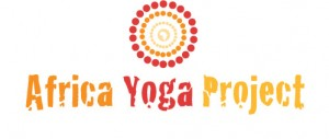 africa yoga project charity partner power living australia yoga