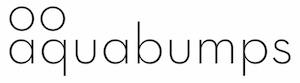 LogoAquabumps