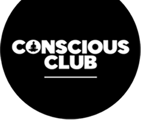 conscious club partners affiliate power living australia yoga