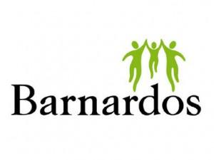 barnardos charity partner power living australia yoga