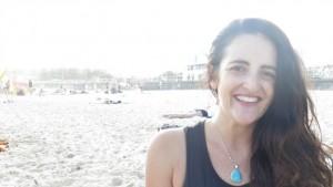 Fiona Scicluna Power Living Australia Yoga Adelaide
