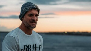 duncan peak teacher training power living australia yoga
