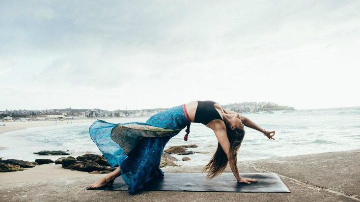 jacquiefennell_asana_733x412
