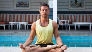 jordan berger power living australia yoga
