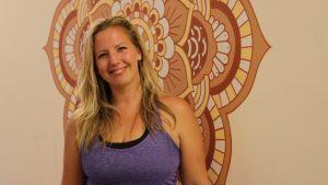 justine hamill power living australia yoga new zealand wellington