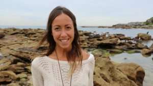 Lindsay Owens Power Living Australia Yoga
