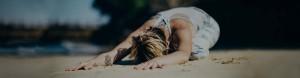 our yoga header power living australia yoga