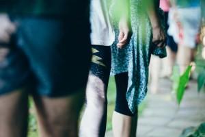 Bobby Hancock Power Living Australia Yoga Swapping Tools for Tights blog story