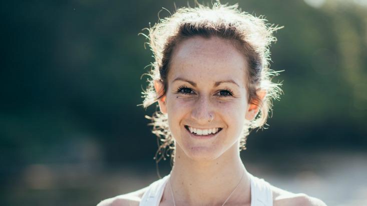 sam belyea power living australia yoga neutral bay