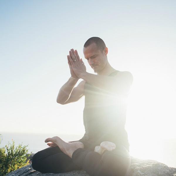 Spiritual Practice – Sadhana