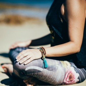 power of mindfulness blog power living australia yoga