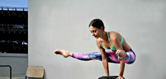 yoga-teacher-training-bondi