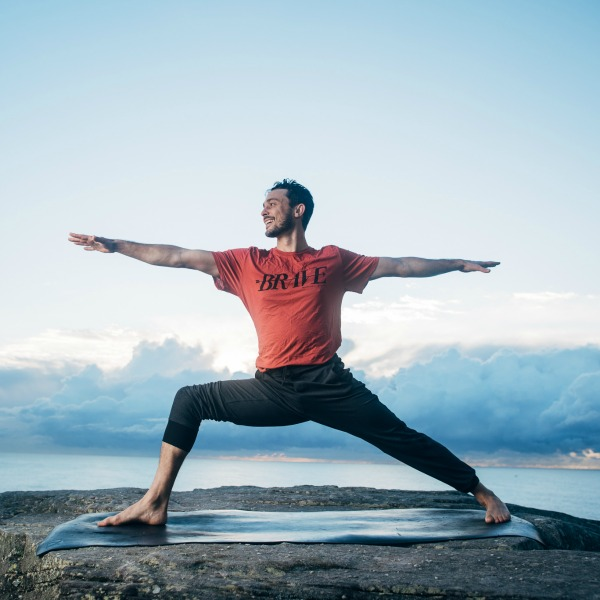 What Is Yoga? A Beginners Guide To Yoga Practice