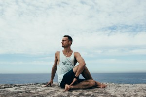 Yin Yoga or Yang Yoga Keenan Crisp Power Living blog