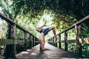 Yoga 500hr teacher training vinyasa power living duncan peak blog