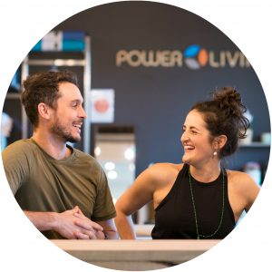 power living australia yoga adelaide studio