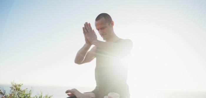 keenan crisp philosophy 101 power living australia yoga