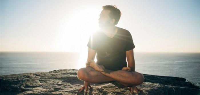 200hr teacher training power living australia yoga