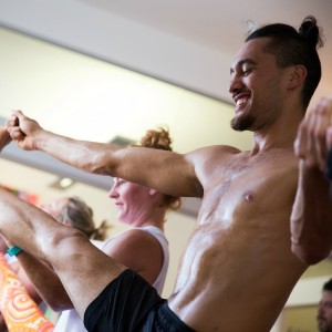 What Is Hot Yoga Power Living Australia Yoga