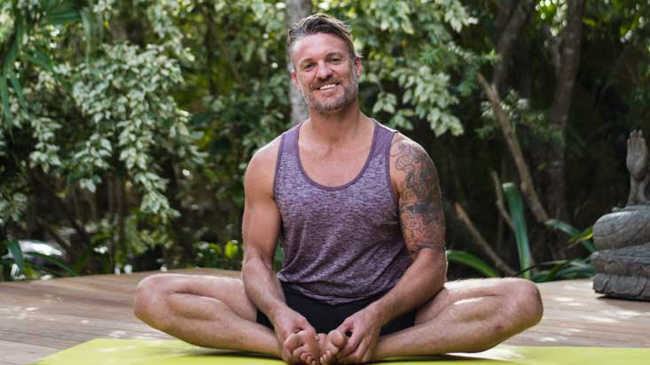 duncan peak teacher training power living australia yoga