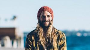 truth robinson power living australia yoga yin facilitator