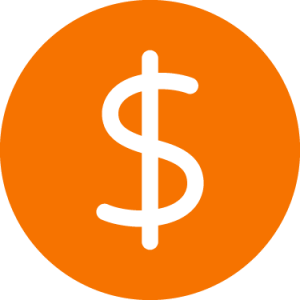 tt-dollar