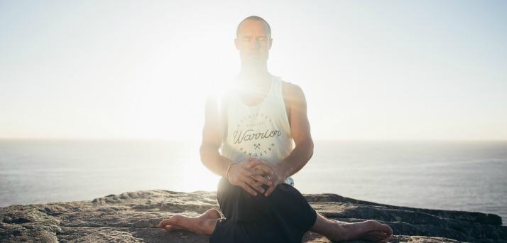 500hr philosophy retreat keenan crisp power living australia yoga