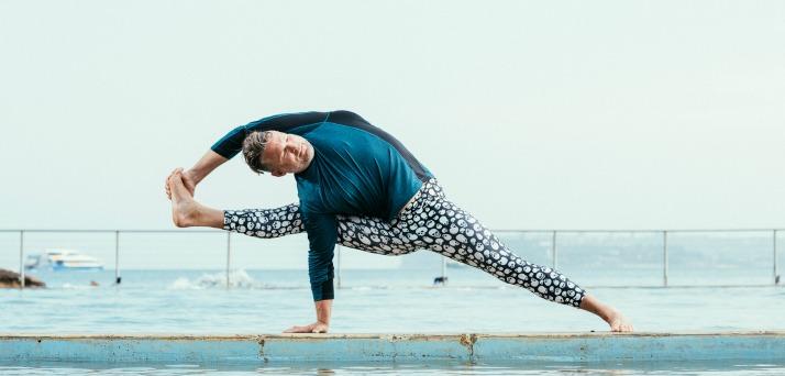 advanced vinyasa duncan peak sydney power living australia yoga 500hr teacher training