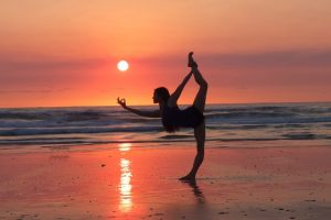 Top 10 yoga travel destinations power living australia yoga blog