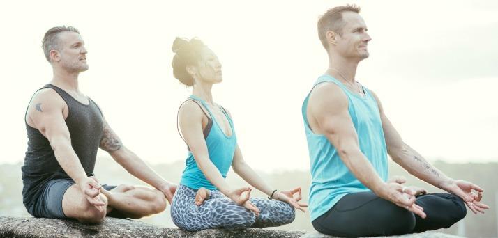 power living australia yoga philosophy retreat 500hr teacher training victorious heart