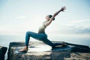 Yoga For Weight loss power living australia yoga blog