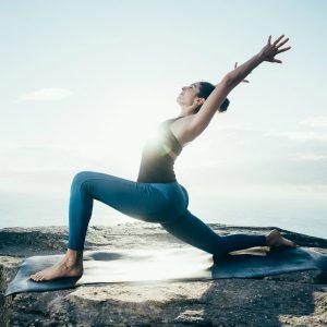 Yoga For Weight loss power living australia yoga blog