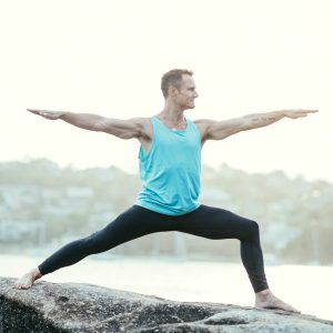 keenan crisp asana power living australia yoga the importance of asana blog