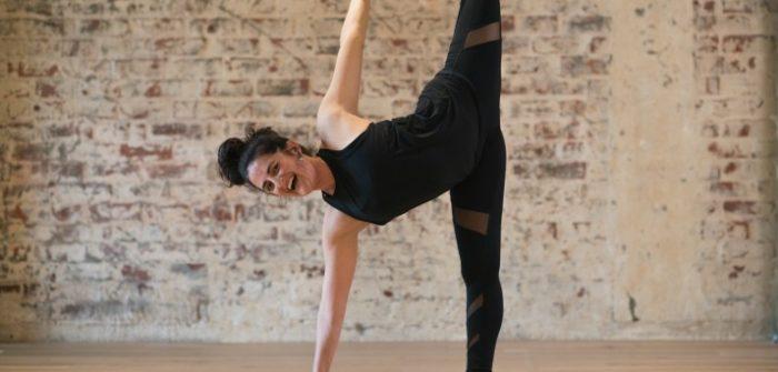 modern yogi project fiona scicluna power lliving