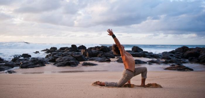 eoin finn melt my shoulders bliss my hips blissology power living australia yoga