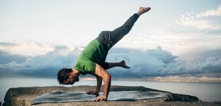 200hr teacher training adelaide power living australia yoga