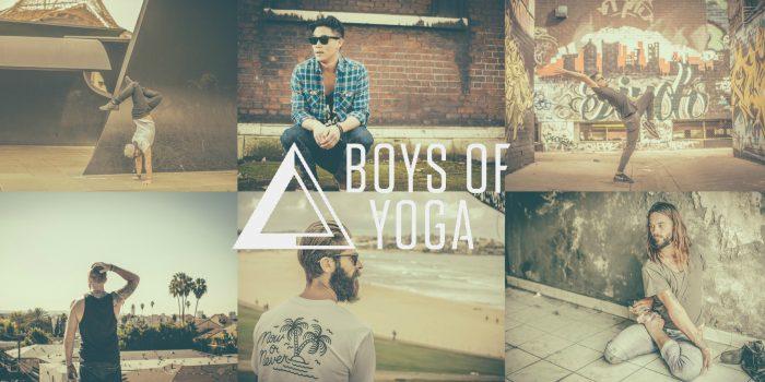 boys of yoga melbourne power living duncan