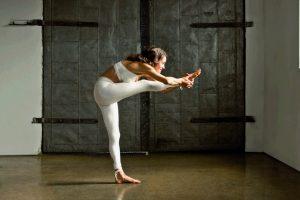 elena brower power living australia yoga blog