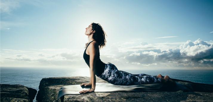 200hr teacher training power living australia yoga adelaide