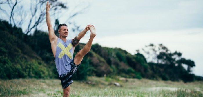 byron spirit festival duncan peak power living australia yoga