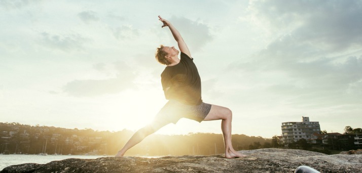 vinyasa 101 power living australia yoga myaree perth