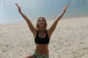 do i need to cleanse power living australia yoga blog detox