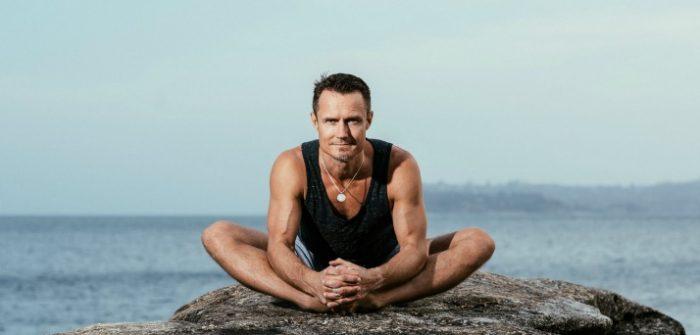 Stillness keenan crisp power living australia yoga wellington