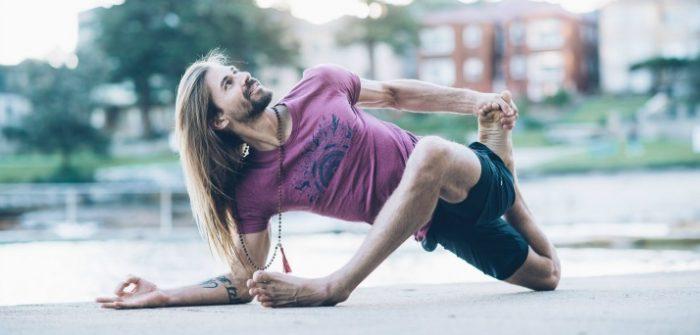cultivating the three treasures truth robinson power living australia yoga perth